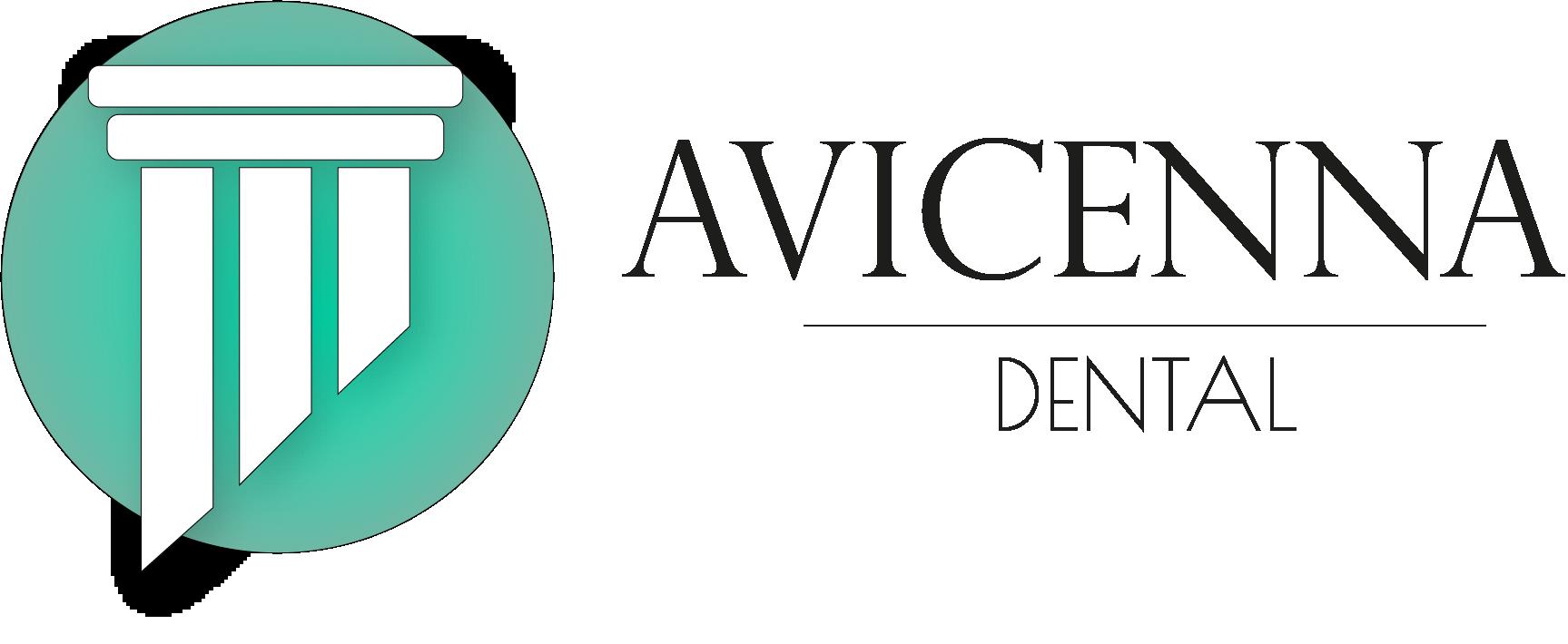 Avicenna Dent